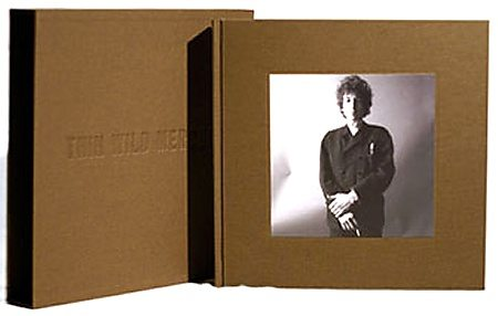 Bob-Dylan-Thin-Wild-Mercury-386244 (1)
