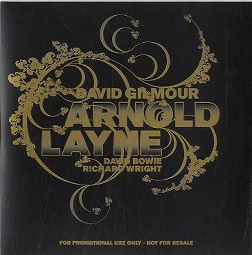 David-Gilmour-Arnold-Layne---7-627775