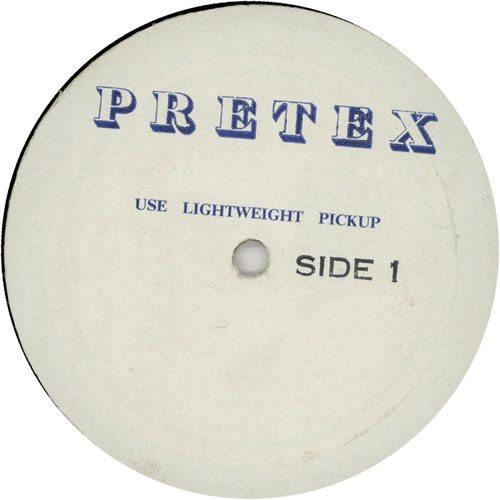Dizzy-Reece-1958-BBC-Jazz-Clu-642266