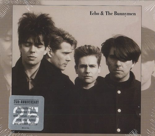 Echo++The+Bunnymen+1980-1987+Five+Album+Complete++496670