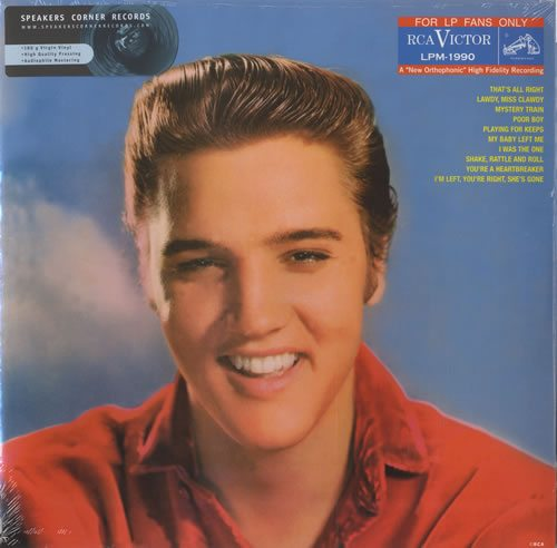 Elvis-Presley-For-LP-Fans-Only-457428