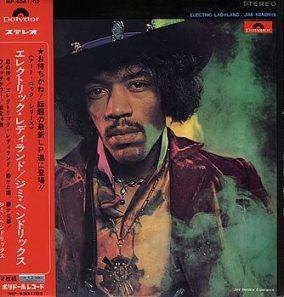 Jimi-Hendrix-Electric-Ladyland-115025