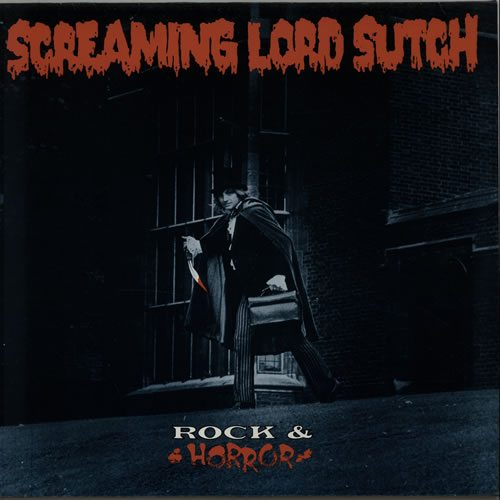 Lord+Sutch+Rock++Horror+640007