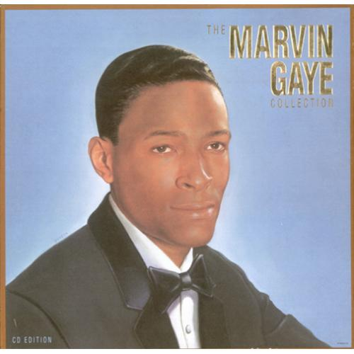 Marvin+Gaye+The+Marvin+Gaye+Collection+415633