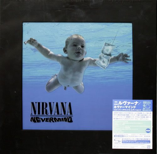 Nirvana-Nevermind-550354