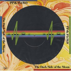 Pink+Floyd+The+Dark+Side+Of+The+Moon+-+Se+120607