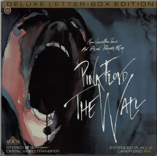 Pink-Floyd-The-Wall-16412