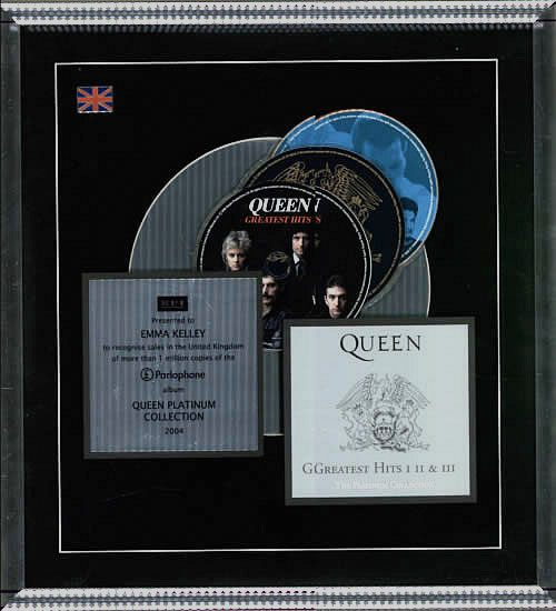 Queen-Greatest-Hits-I-I-602972