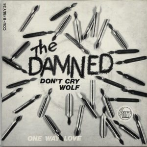 The-Damned-Dont-Cry-Wolf---B-641068