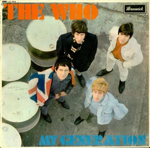 The+Who+My+Generation+-+EX+303257 (1)