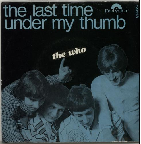 The+Who+The+Last+Time+640828