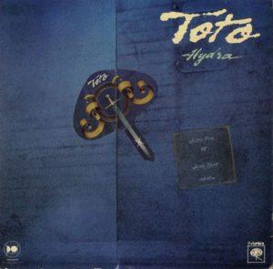 Toto+Hydra+-+EX+557889
