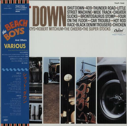 Beach+Boys+Shut+Down+174563