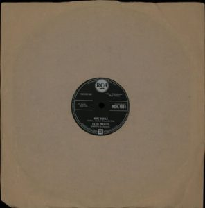 Elvis+Presley+King+Creole+567714 (1)
