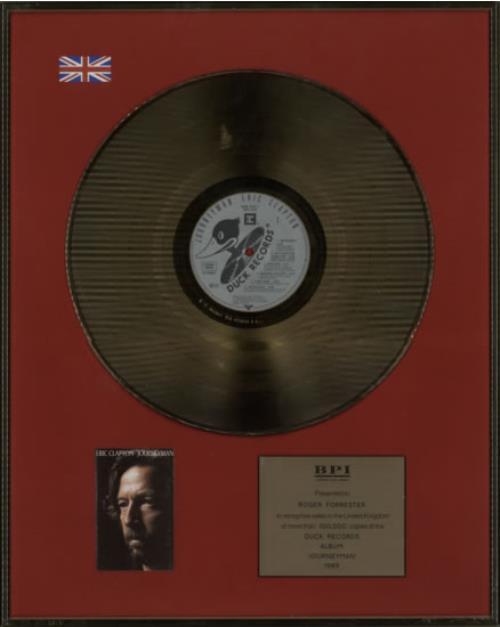 Eric+Clapton+Journeyman+597695