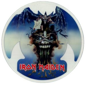 Iron+Maiden+The+Evil+That+Men+Do+12084