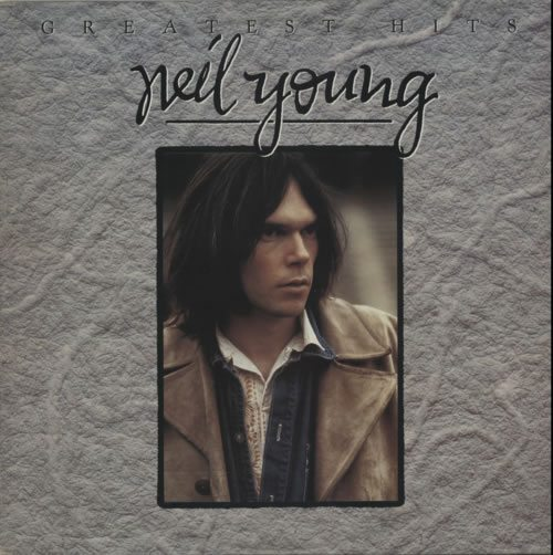 Neil+Young+Greatest+Hits+598832