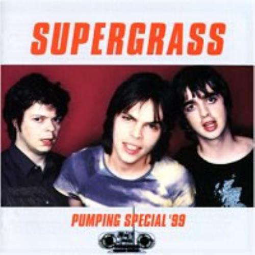 Supergrass+Pumping+Special+99+151624
