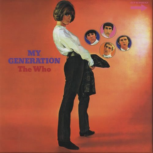 The+Who+My+Generation+-+Paper+Sleeve+C+463305