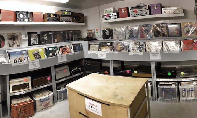 Vinyl-Rivival-Store-665x400