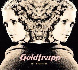 goldfrapp-300x270