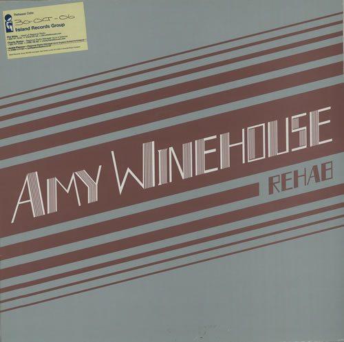 Amy+Winehouse+Rehab+Remix+628822