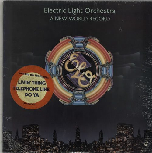Electric+Light+Orchestra+A+New+World+Record+-+Embossed++285390