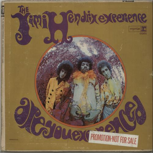 Jimi+Hendrix+Are+You+Experienced+-+signed+b+645219