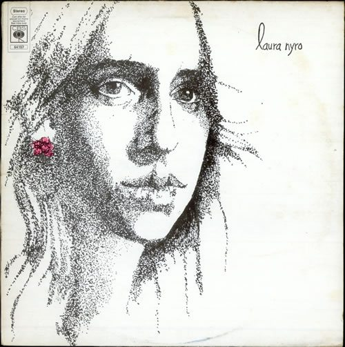 Laura+Nyro+Christmas+And+The+Beads+Of+Swe+498965
