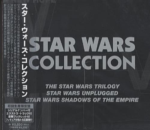 Star+Wars+Star+Wars+Collection+314920
