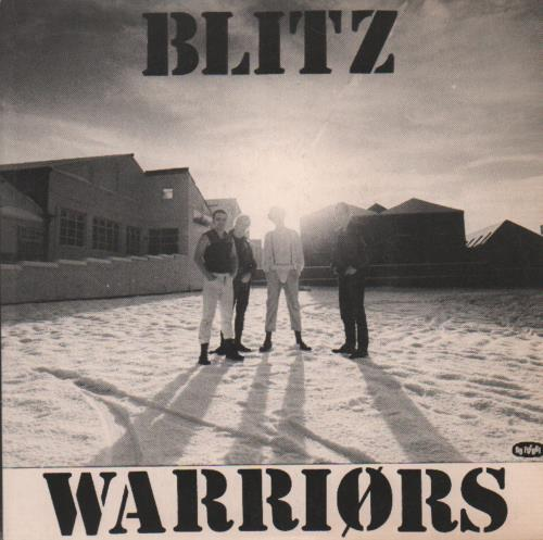 Blitz+Warriors+1529