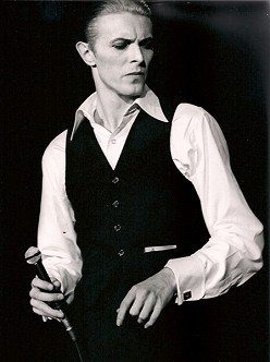 david-bowie--london-1976-jan-werner