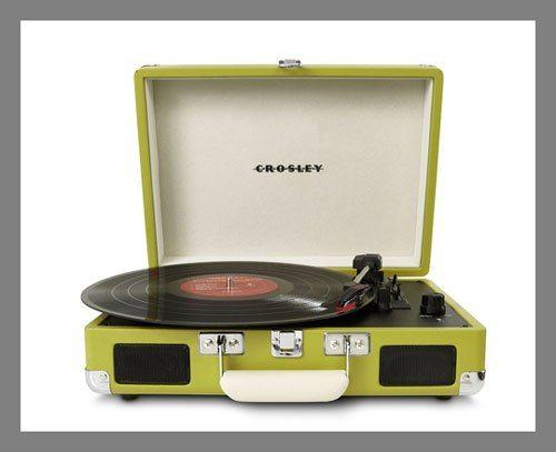 2crosley-suitcase