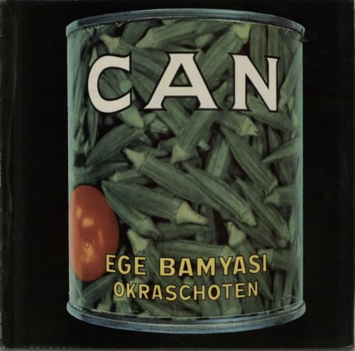 Can+Ege+Bamyasi+441603