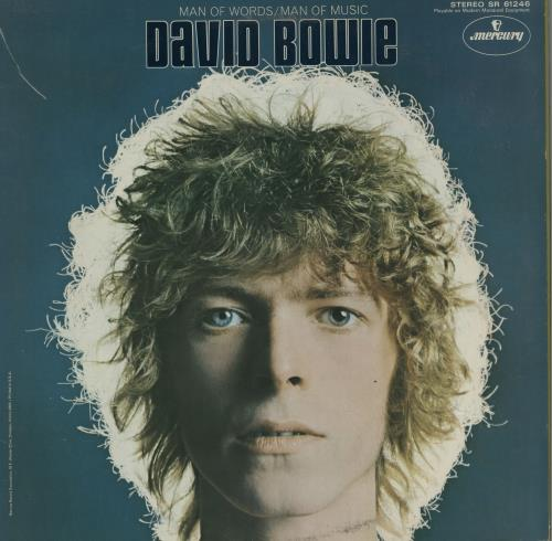 David+Bowie+Man+Of+Words++Man+Of+Music+255113