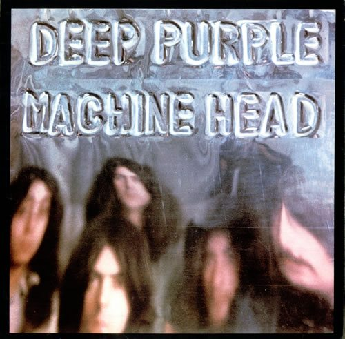 Deep+Purple+Machine+Head+-+1st+-+EX+79538