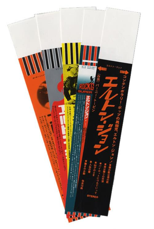 Elton+John+Promotional+Paper+Sleeve+Colle+497431b