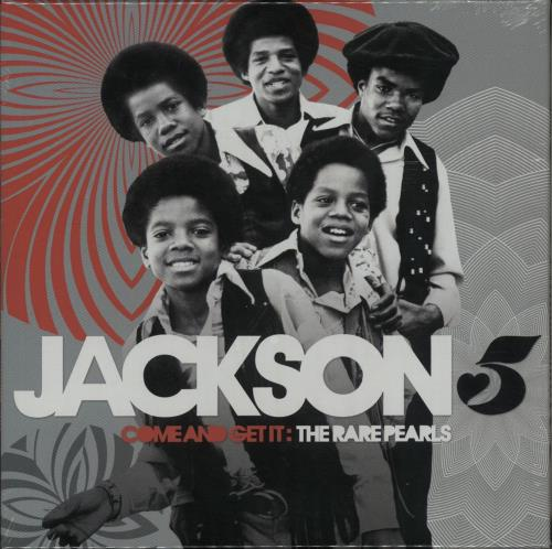 The+Jackson+Five+Come+And+Get+It+The+Rare+Pearl+647144