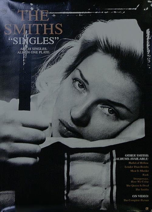 The+Smiths+Singles+516693