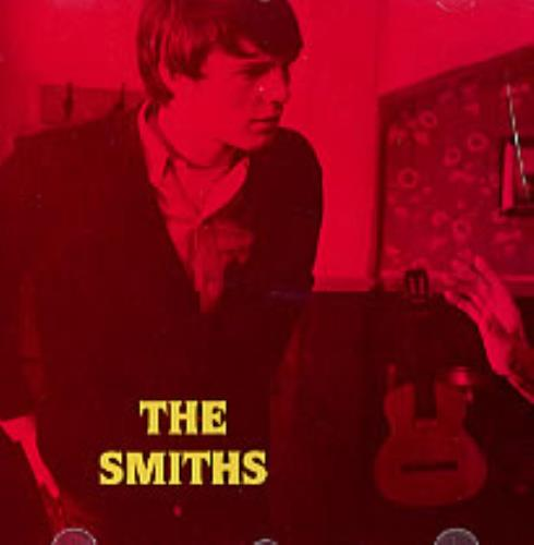 The+Smiths+Stop+Me+25335