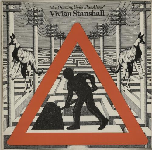 Vivian+Stanshall+Men+Opening+Umbrellas+Ahead+210982