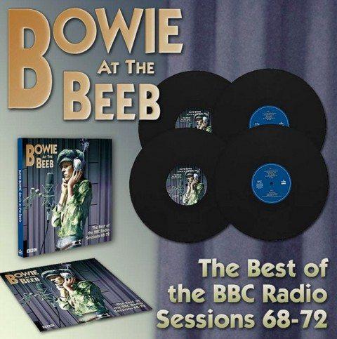 bowiebeeb4LP-480x483