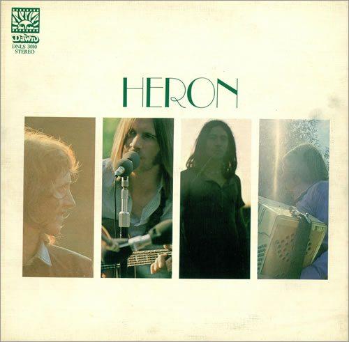 Heron+Heron+490991