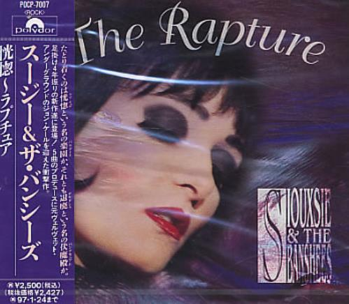 Siouxsie++The+Banshees+The+Rapture+153437