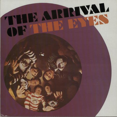 The+Eyes+The+Arrival+Of+The+Eyes++7+EP+648927