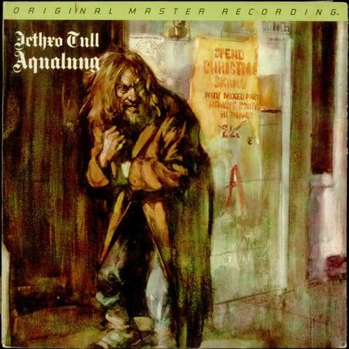 Jethro+Tull+Aqualung+537671