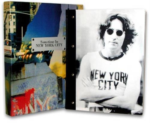 John+Lennon+Sometime+In+New+York+City+-+Ge+310827