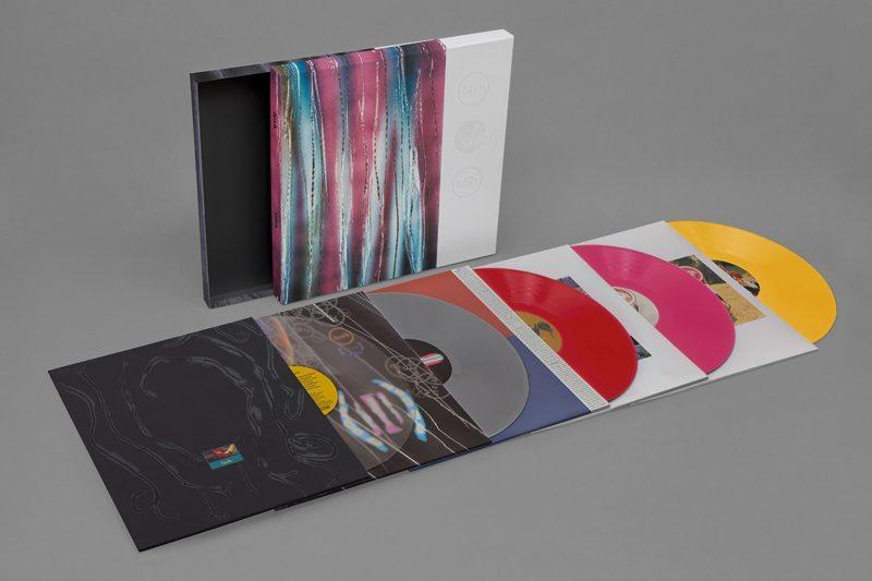 Rare vinyl records worth a fortune - MSN