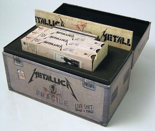 Metallica+Live+Shit+Binge++Purge+24274