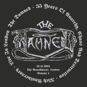 THE-DAMNED---35-YEARS-OF-ANARCHY,-CHAOS-&-DESTRUCTION--LIVE-IN-LONDON-VOL.-1-2016-UK-RSD-RED-LP-0a